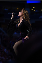 Celebrity Photo: Shania Twain 1200x1803   108 kb Viewed 37 times @BestEyeCandy.com Added 20 days ago
