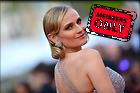 Celebrity Photo: Diane Kruger 5000x3333   3.4 mb Viewed 1 time @BestEyeCandy.com Added 32 days ago