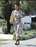 Celebrity Photo: Thandie Newton 1200x1576   320 kb Viewed 26 times @BestEyeCandy.com Added 168 days ago