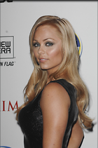 Celebrity Photo: Laura Vandervoort 1992x3000   715 kb Viewed 38 times @BestEyeCandy.com Added 79 days ago