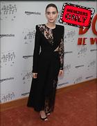Celebrity Photo: Rooney Mara 3396x4380   2.2 mb Viewed 0 times @BestEyeCandy.com Added 62 days ago