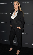 Celebrity Photo: Elizabeth Berkley 2100x3444   875 kb Viewed 27 times @BestEyeCandy.com Added 15 days ago