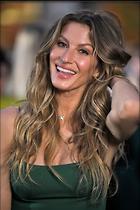 Celebrity Photo: Gisele Bundchen 1200x1800   274 kb Viewed 34 times @BestEyeCandy.com Added 24 days ago