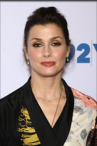 Celebrity Photo: Bridget Moynahan 2100x3150   500 kb Viewed 12 times @BestEyeCandy.com Added 31 days ago