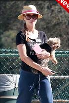 Celebrity Photo: Joanna Krupa 1200x1800   257 kb Viewed 8 times @BestEyeCandy.com Added 7 days ago