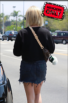 Celebrity Photo: Ashley Tisdale 2333x3500   1.4 mb Viewed 3 times @BestEyeCandy.com Added 4 days ago
