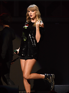 Celebrity Photo: Taylor Swift 1604x2152   917 kb Viewed 152 times @BestEyeCandy.com Added 68 days ago