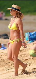 Celebrity Photo: Britney Spears 1570x3441   397 kb Viewed 71 times @BestEyeCandy.com Added 27 days ago