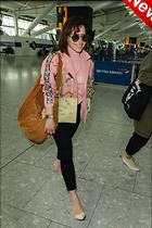 Celebrity Photo: Emilia Clarke 1200x1800   291 kb Viewed 6 times @BestEyeCandy.com Added 7 days ago
