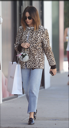 Celebrity Photo: Ashley Tisdale 1200x2206   254 kb Viewed 35 times @BestEyeCandy.com Added 157 days ago