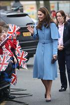 Celebrity Photo: Kate Middleton 9 Photos Photoset #445343 @BestEyeCandy.com Added 44 days ago