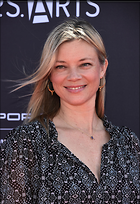 Celebrity Photo: Amy Smart 2062x3000   973 kb Viewed 43 times @BestEyeCandy.com Added 218 days ago