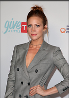 Celebrity Photo: Brittany Snow 1200x1699   395 kb Viewed 42 times @BestEyeCandy.com Added 106 days ago