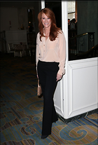 Celebrity Photo: Angie Everhart 1200x1773   201 kb Viewed 16 times @BestEyeCandy.com Added 30 days ago