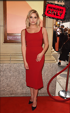 Celebrity Photo: Ashley Benson 2236x3600   1.8 mb Viewed 0 times @BestEyeCandy.com Added 27 days ago
