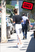 Celebrity Photo: Alessandra Ambrosio 2417x3626   1.7 mb Viewed 1 time @BestEyeCandy.com Added 2 days ago