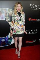 Celebrity Photo: Kirsten Dunst 1200x1798   301 kb Viewed 32 times @BestEyeCandy.com Added 19 days ago
