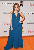 Celebrity Photo: Lea Thompson 1200x1755   222 kb Viewed 10 times @BestEyeCandy.com Added 16 days ago