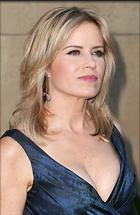 Celebrity Photo: Kim Dickens 1953x3000   957 kb Viewed 68 times @BestEyeCandy.com Added 176 days ago