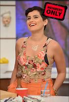Celebrity Photo: Nelly Furtado 3000x4417   2.1 mb Viewed 2 times @BestEyeCandy.com Added 269 days ago