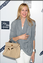 Celebrity Photo: Kelly Rutherford 2078x3000   744 kb Viewed 70 times @BestEyeCandy.com Added 210 days ago