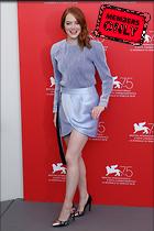 Celebrity Photo: Emma Stone 2833x4249   1.3 mb Viewed 4 times @BestEyeCandy.com Added 10 days ago