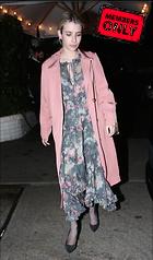 Celebrity Photo: Emma Roberts 2055x3500   2.5 mb Viewed 1 time @BestEyeCandy.com Added 18 days ago
