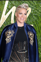 Celebrity Photo: Pink 1200x1800   358 kb Viewed 13 times @BestEyeCandy.com Added 198 days ago