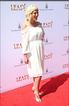 Celebrity Photo: Tori Spelling 1200x1837   199 kb Viewed 45 times @BestEyeCandy.com Added 83 days ago