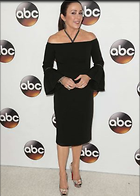 Celebrity Photo: Patricia Heaton 300x420   20 kb Viewed 149 times @BestEyeCandy.com Added 166 days ago