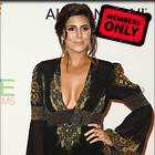 Celebrity Photo: Jamie Lynn Sigler 3600x3600   1.5 mb Viewed 2 times @BestEyeCandy.com Added 216 days ago