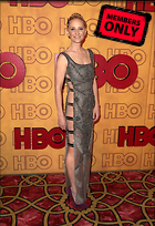 Celebrity Photo: Anne Heche 2194x3200   3.8 mb Viewed 2 times @BestEyeCandy.com Added 43 days ago
