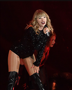 Celebrity Photo: Taylor Swift 1200x1506   173 kb Viewed 113 times @BestEyeCandy.com Added 90 days ago