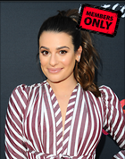 Celebrity Photo: Lea Michele 2581x3282   1.4 mb Viewed 1 time @BestEyeCandy.com Added 2 days ago