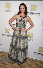 Celebrity Photo: Ashley Judd 1200x1879   303 kb Viewed 67 times @BestEyeCandy.com Added 164 days ago
