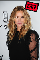 Celebrity Photo: Julia Roberts 2832x4256   1.8 mb Viewed 0 times @BestEyeCandy.com Added 29 days ago