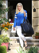 Celebrity Photo: Gwen Stefani 1200x1600   287 kb Viewed 69 times @BestEyeCandy.com Added 151 days ago