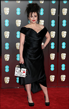 Celebrity Photo: Helena Bonham-Carter 1200x1906   226 kb Viewed 21 times @BestEyeCandy.com Added 56 days ago