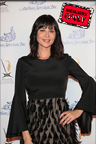 Celebrity Photo: Catherine Bell 2333x3500   1.5 mb Viewed 1 time @BestEyeCandy.com Added 123 days ago