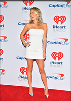 Celebrity Photo: Kristin Cavallari 800x1135   106 kb Viewed 104 times @BestEyeCandy.com Added 119 days ago