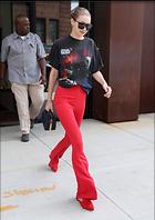 Celebrity Photo: Gigi Hadid 1000x1411   145 kb Viewed 13 times @BestEyeCandy.com Added 46 days ago