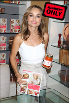 Celebrity Photo: Giada De Laurentiis 3255x4885   3.4 mb Viewed 1 time @BestEyeCandy.com Added 334 days ago