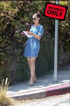 Celebrity Photo: Natalie Portman 2133x3200   4.1 mb Viewed 0 times @BestEyeCandy.com Added 10 hours ago