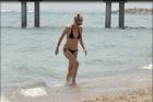 Celebrity Photo: Gwyneth Paltrow 2640x1760   781 kb Viewed 11 times @BestEyeCandy.com Added 119 days ago