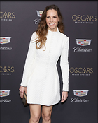 Celebrity Photo: Hilary Swank 1200x1490   166 kb Viewed 38 times @BestEyeCandy.com Added 85 days ago