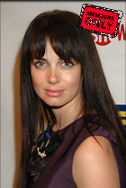 Celebrity Photo: Mia Kirshner 2400x3578   1.3 mb Viewed 0 times @BestEyeCandy.com Added 169 days ago