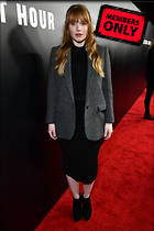 Celebrity Photo: Bryce Dallas Howard 3536x5304   1.7 mb Viewed 0 times @BestEyeCandy.com Added 92 days ago
