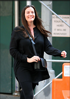 Celebrity Photo: Liv Tyler 1200x1690   209 kb Viewed 30 times @BestEyeCandy.com Added 52 days ago