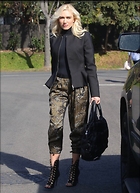 Celebrity Photo: Gwen Stefani 1200x1652   266 kb Viewed 61 times @BestEyeCandy.com Added 66 days ago