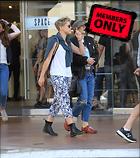 Celebrity Photo: Winona Ryder 2196x2479   2.2 mb Viewed 0 times @BestEyeCandy.com Added 34 days ago